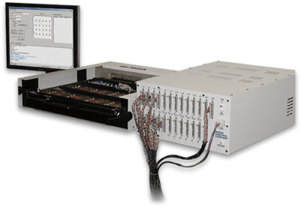 CT-1 Burn-in Board Continuity Tester